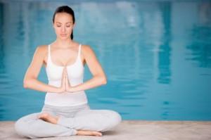 kundalini-yoga-meditation