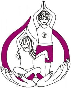 3HO_Kiyo_logo_yogaguide
