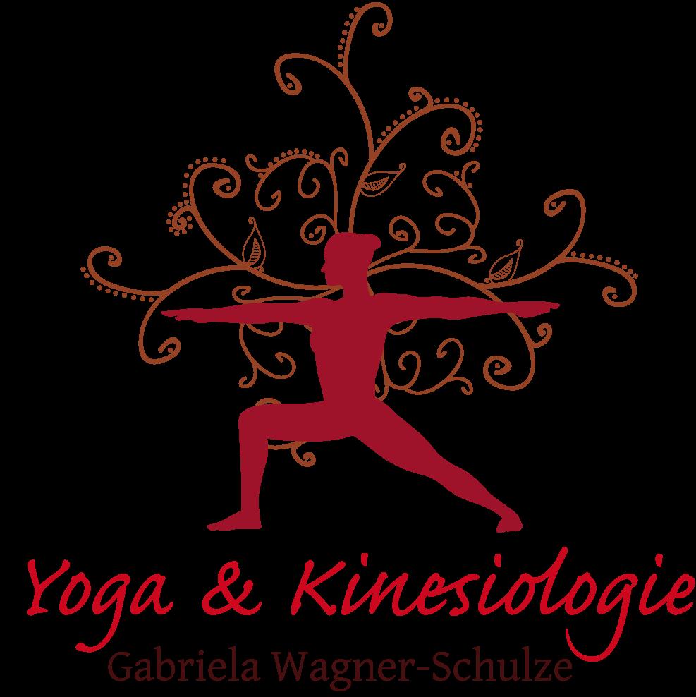 Yoga & Kinesiologie